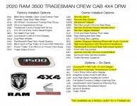 2020 Ram 3500 Crew Cab 4x4 Summary.jpg